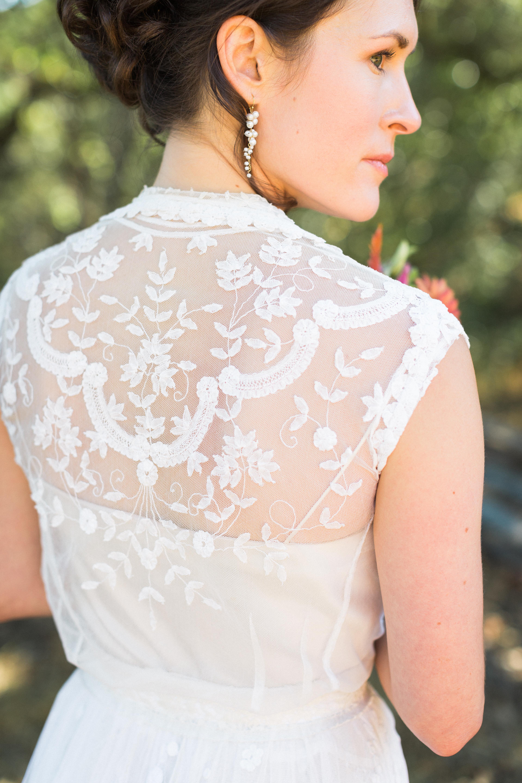 charlotte + alex wedding - Oksana Lucaci Photography