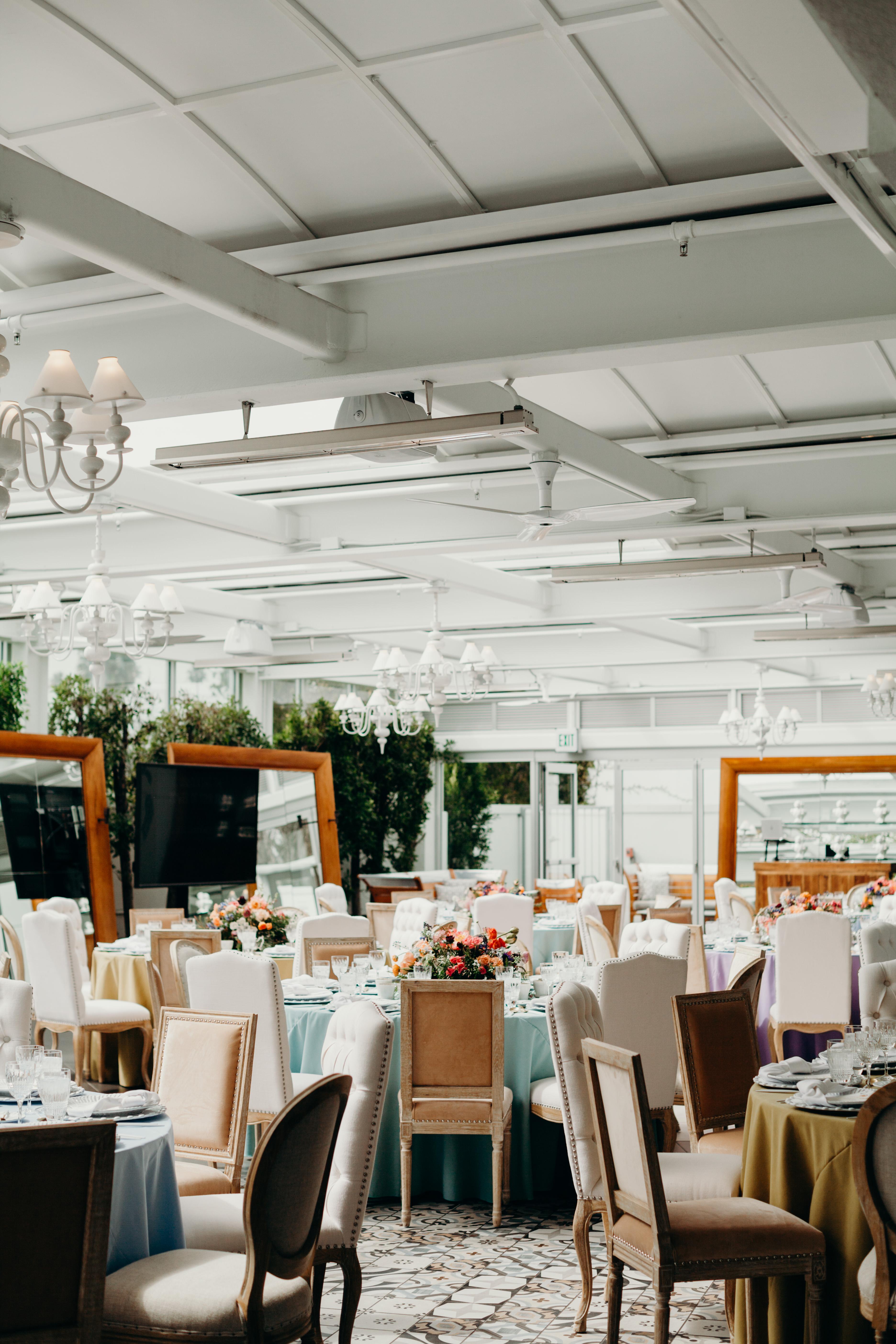 WIPA SoCal Spring Luncheon - Rheefined Company