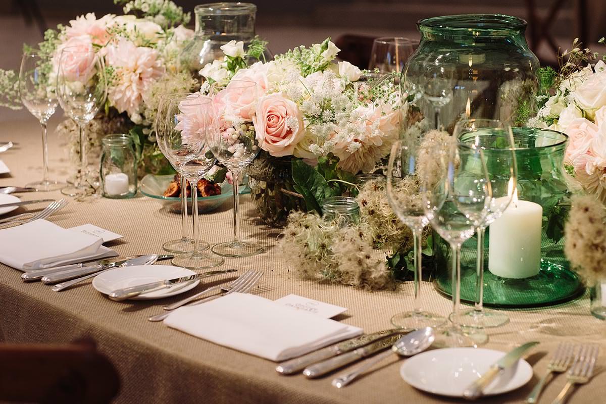 Las-vegas Wedding Themes & Ideas   PartySlate