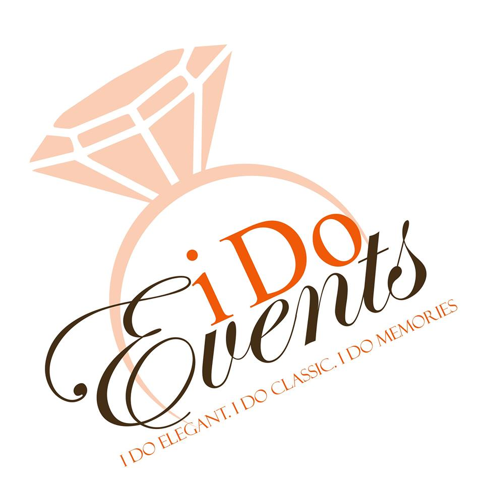 Posted by I Do Events - A Event Planner professional