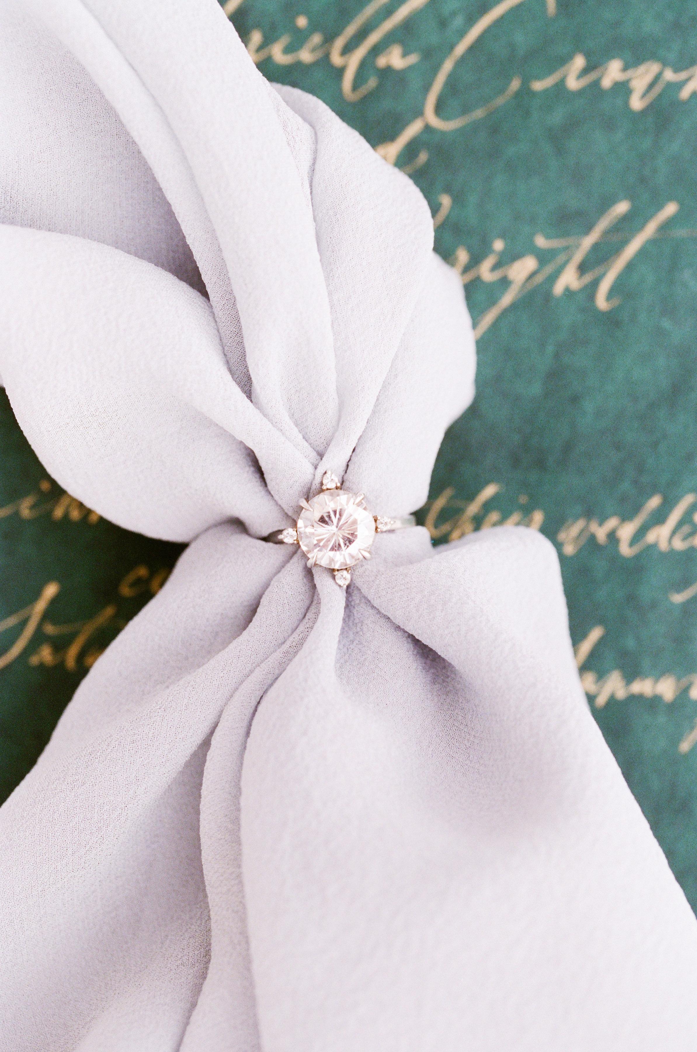 LeVie Wedding - Weddings by Susan Dunne