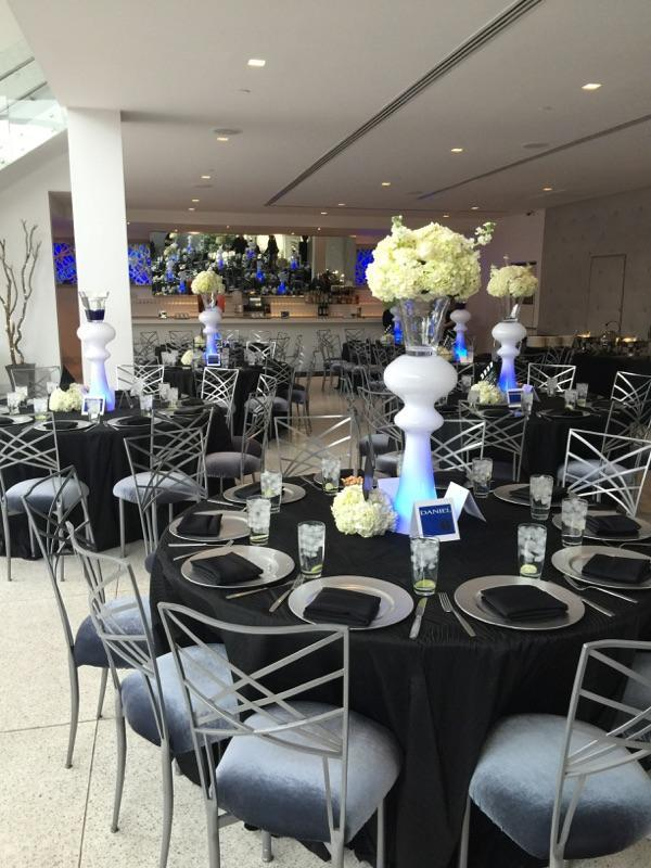 Danny's Arizona Bar Mitzvah - Eventure