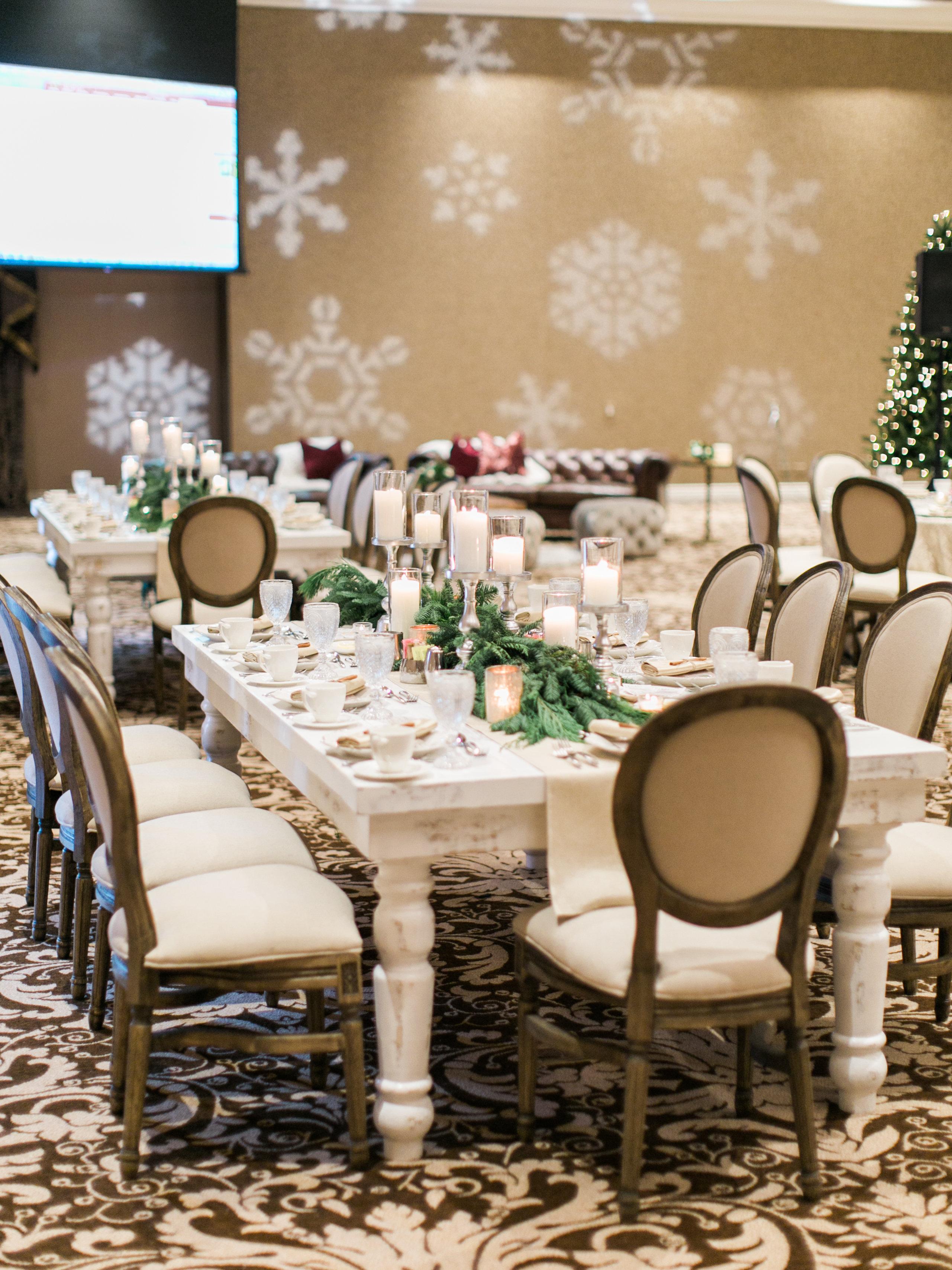 All Bundled Up WIPA 2017 Winter Event - WIPA Phoenix