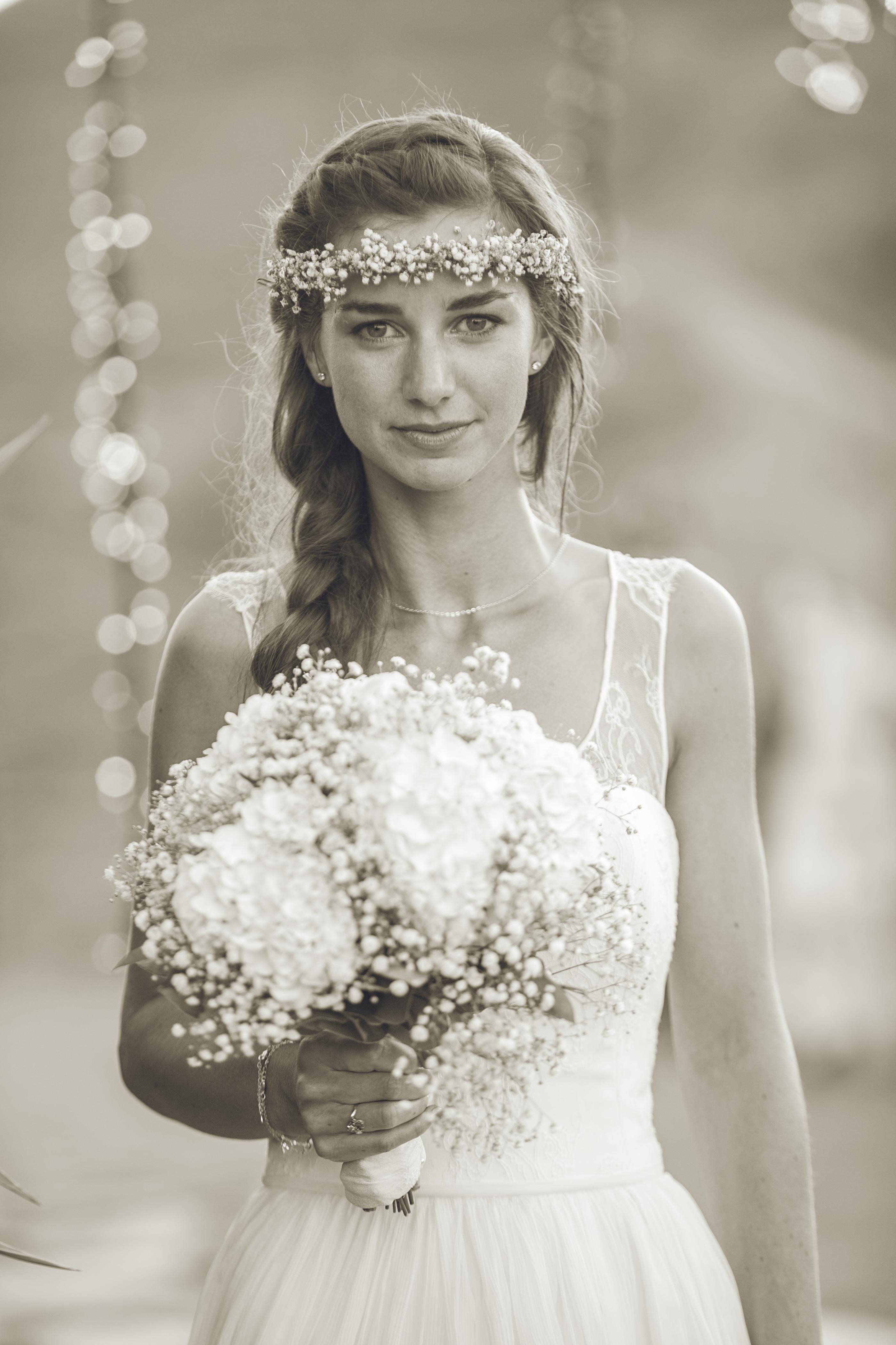 Wedding Portfolio - Phillipvn Photography