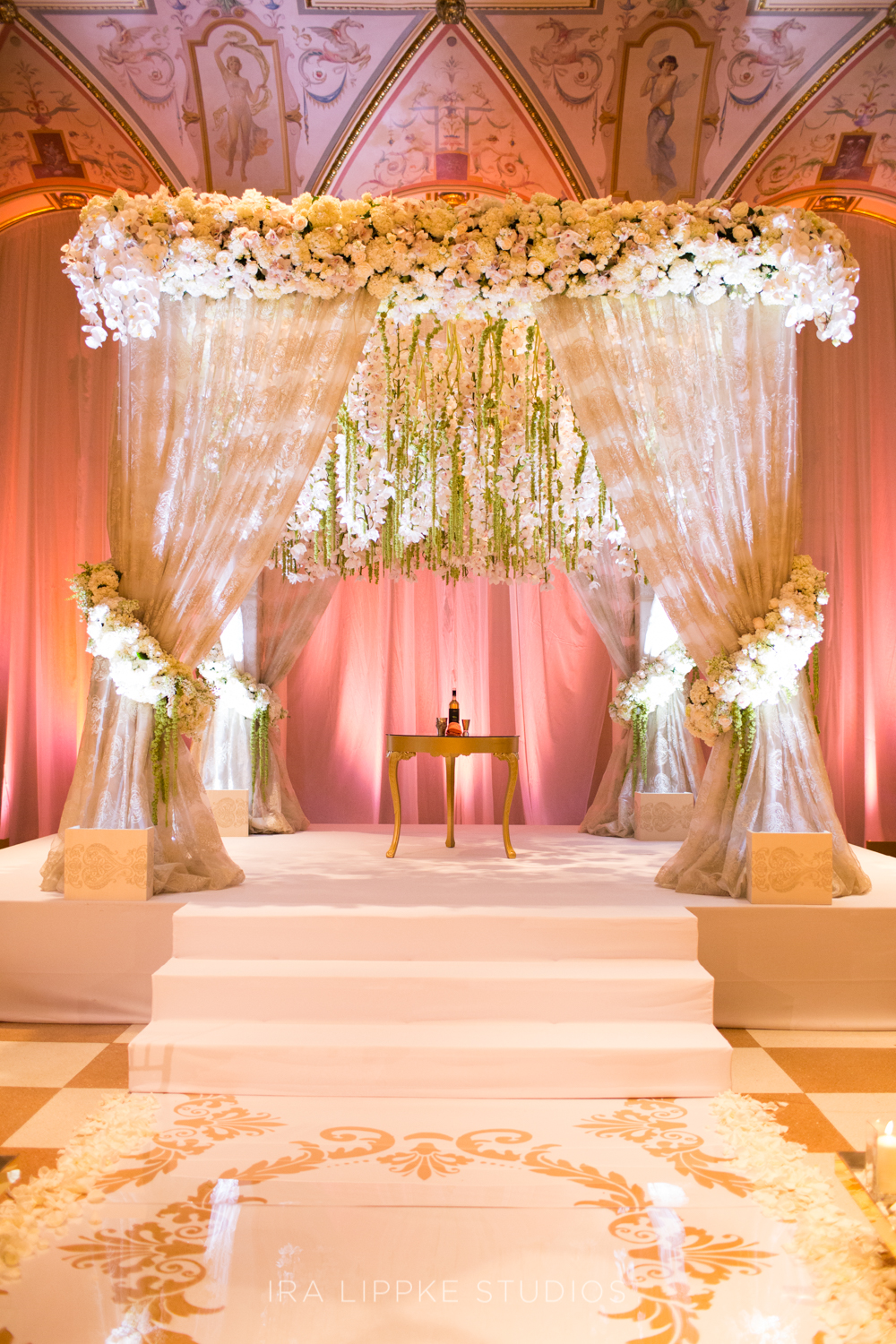 Coral Florals - Always Flowers & Events
