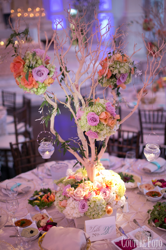 Posted by Butterfly Floral & Event Design - A Design/Decor/Floral professional