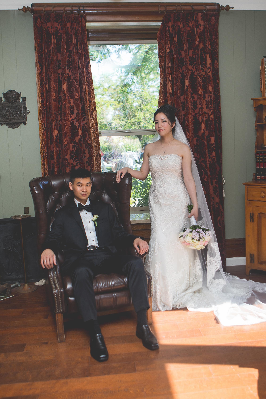 164d78c70d ... Kerry + Jon Elegant Wedding at Elliston Vineyards - Simple Joie  Photography ...