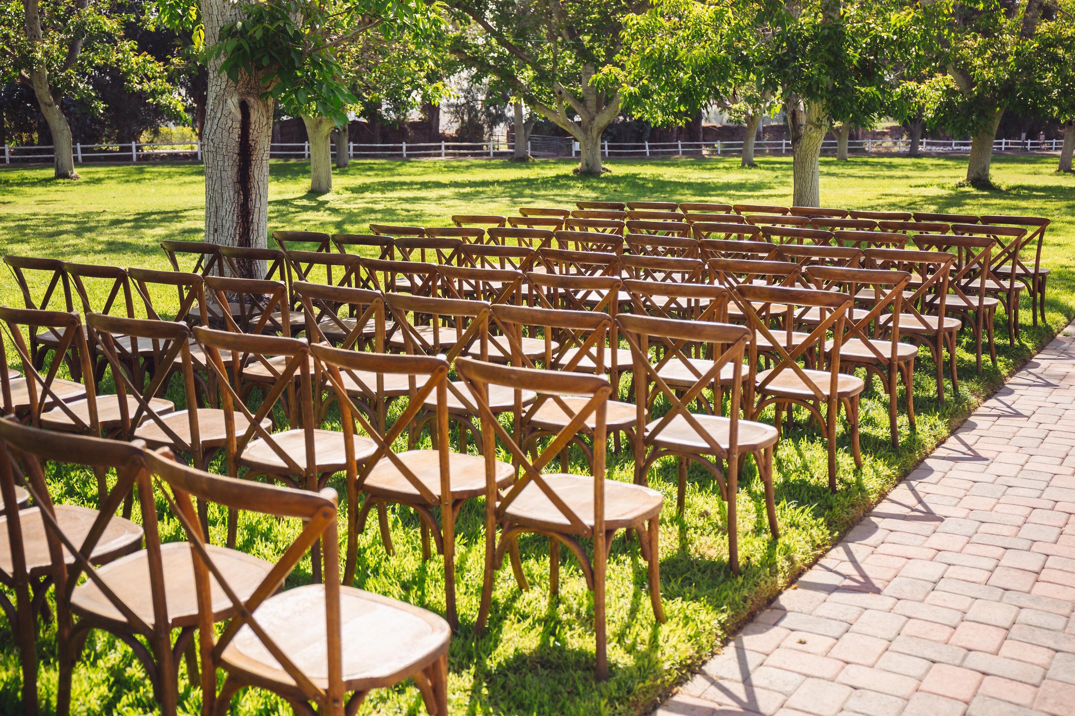 Los-angeles Wedding Themes & Ideas | PartySlate