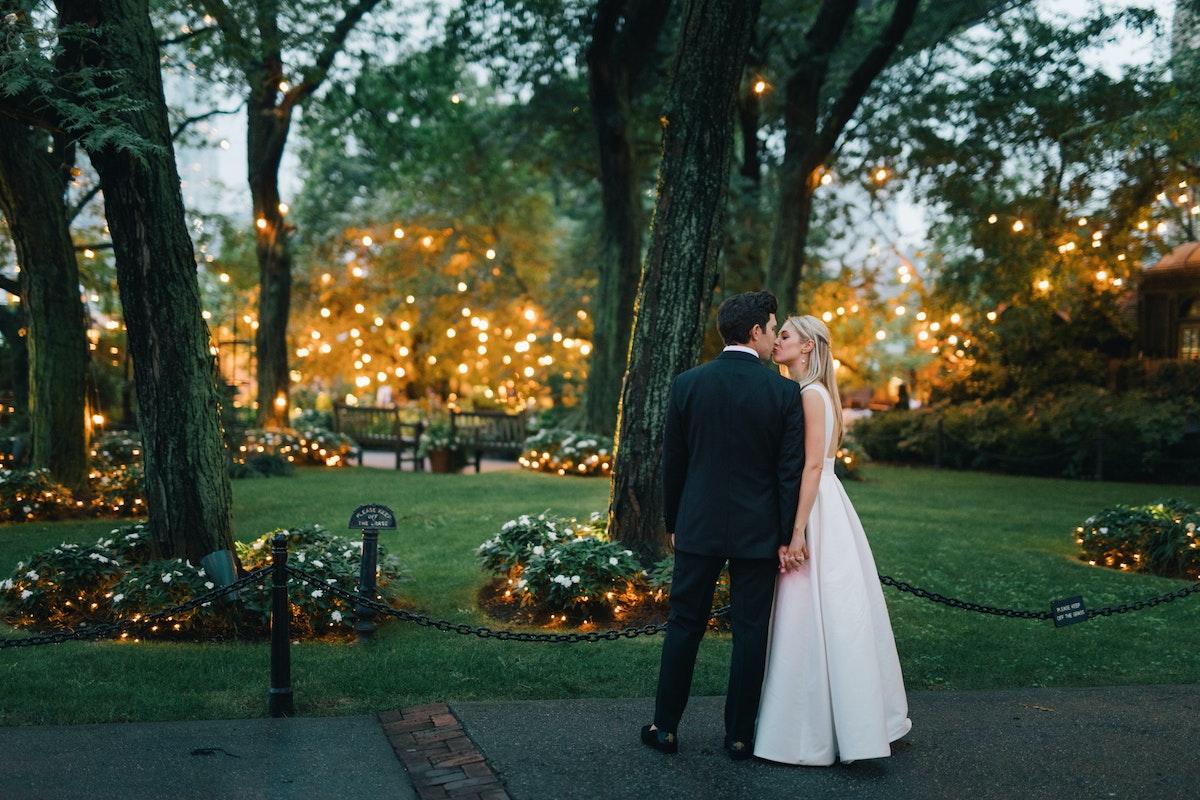 1365452da42f Wedding Themes   Ideas - PartySlate