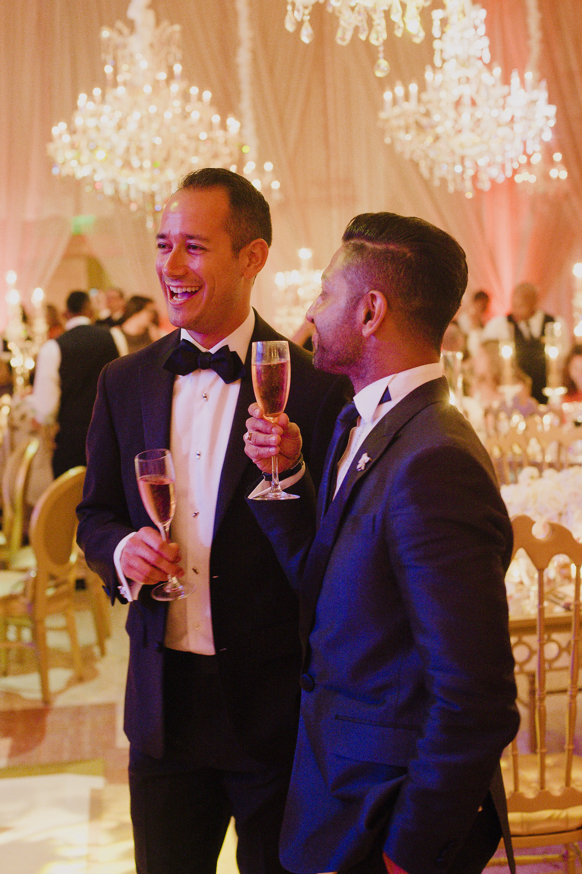 Engage 16 at The Breakers: Guest Photos @ the Gala - Engage Summits