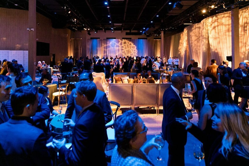 James Beard Foundation's Third Annual Taste America