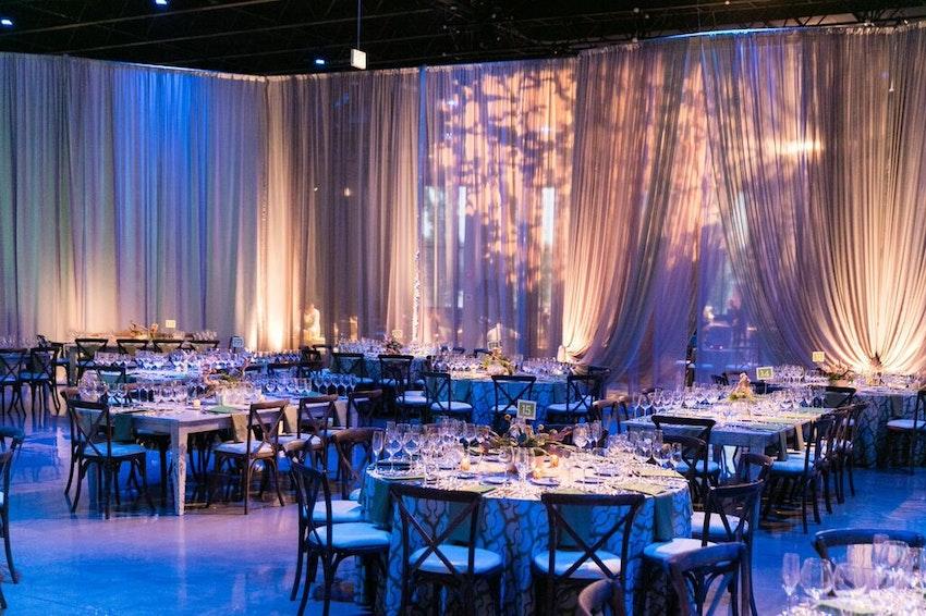 James Beard Foundation's Third Annual Taste America