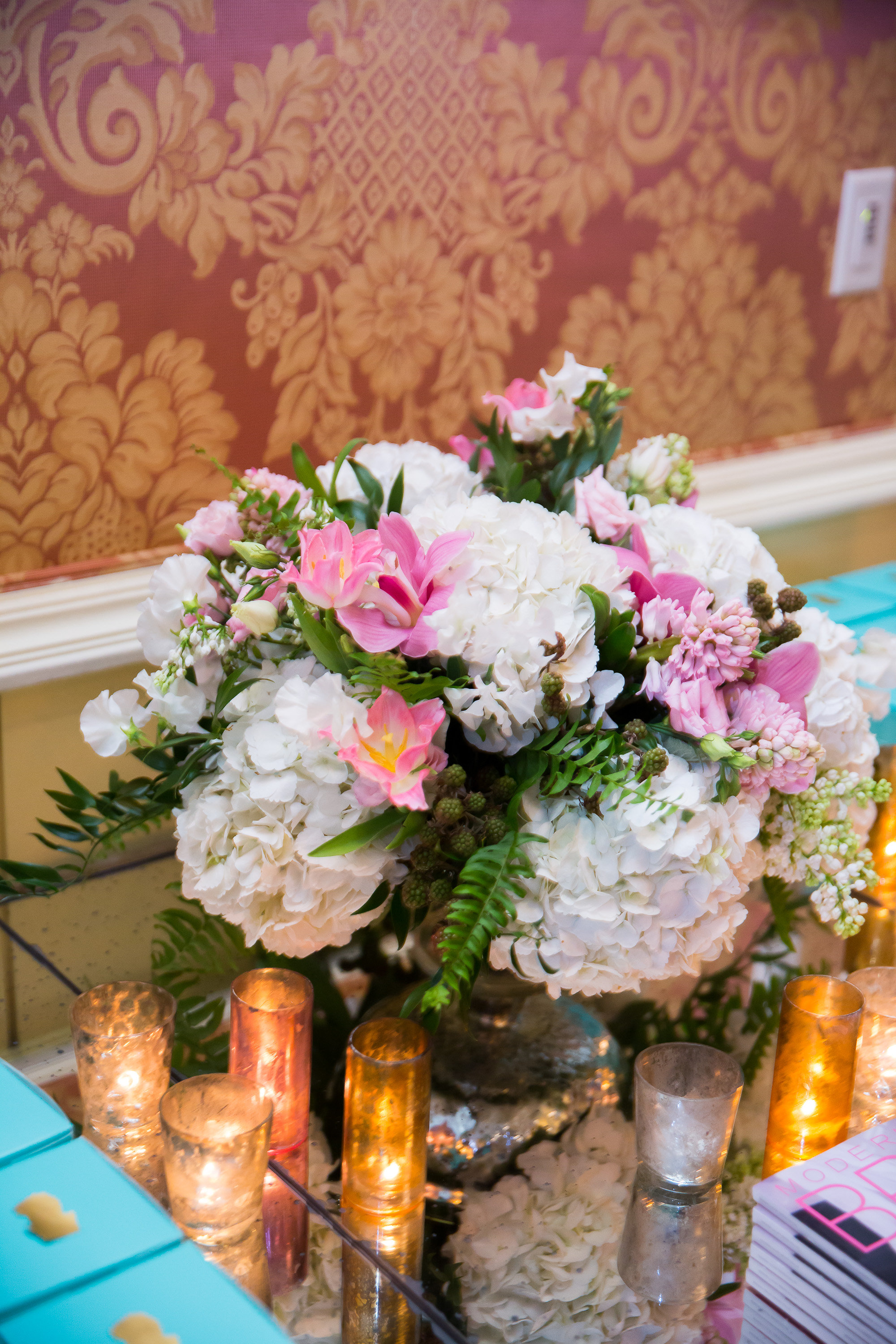 Afternoon of Bridal Luxury at The Ritz-Carlton, dallas - Modern Luxury Weddings Dallas