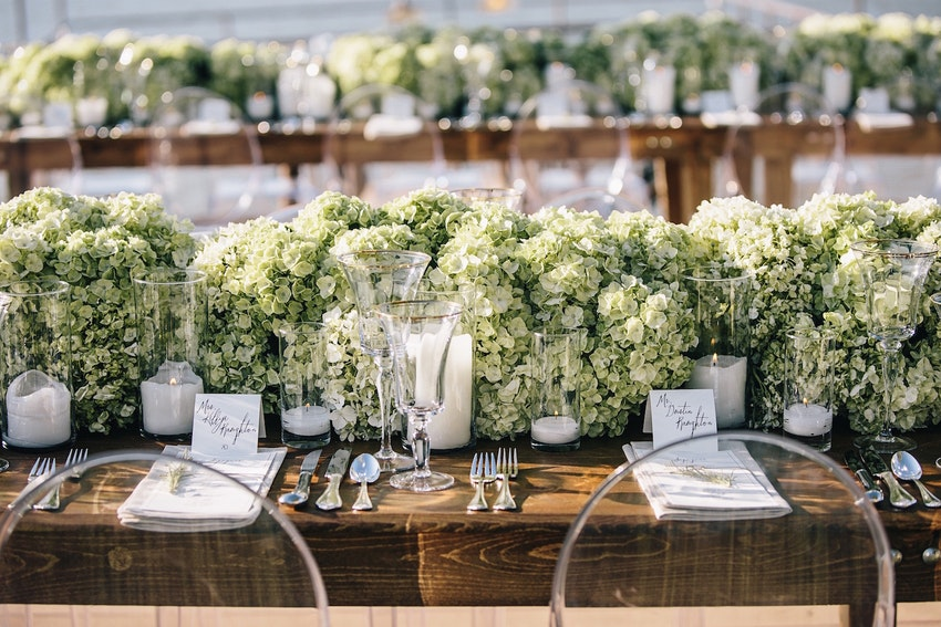 Posted by Branching Out Events - A Design/Decor/Floral professional