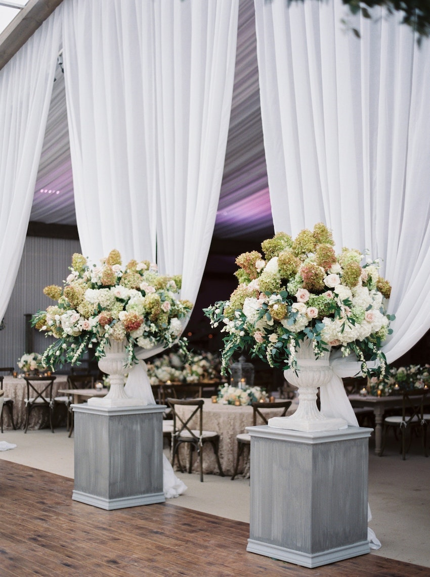 Posted by Emily Clarke Events - A Event Planner professional