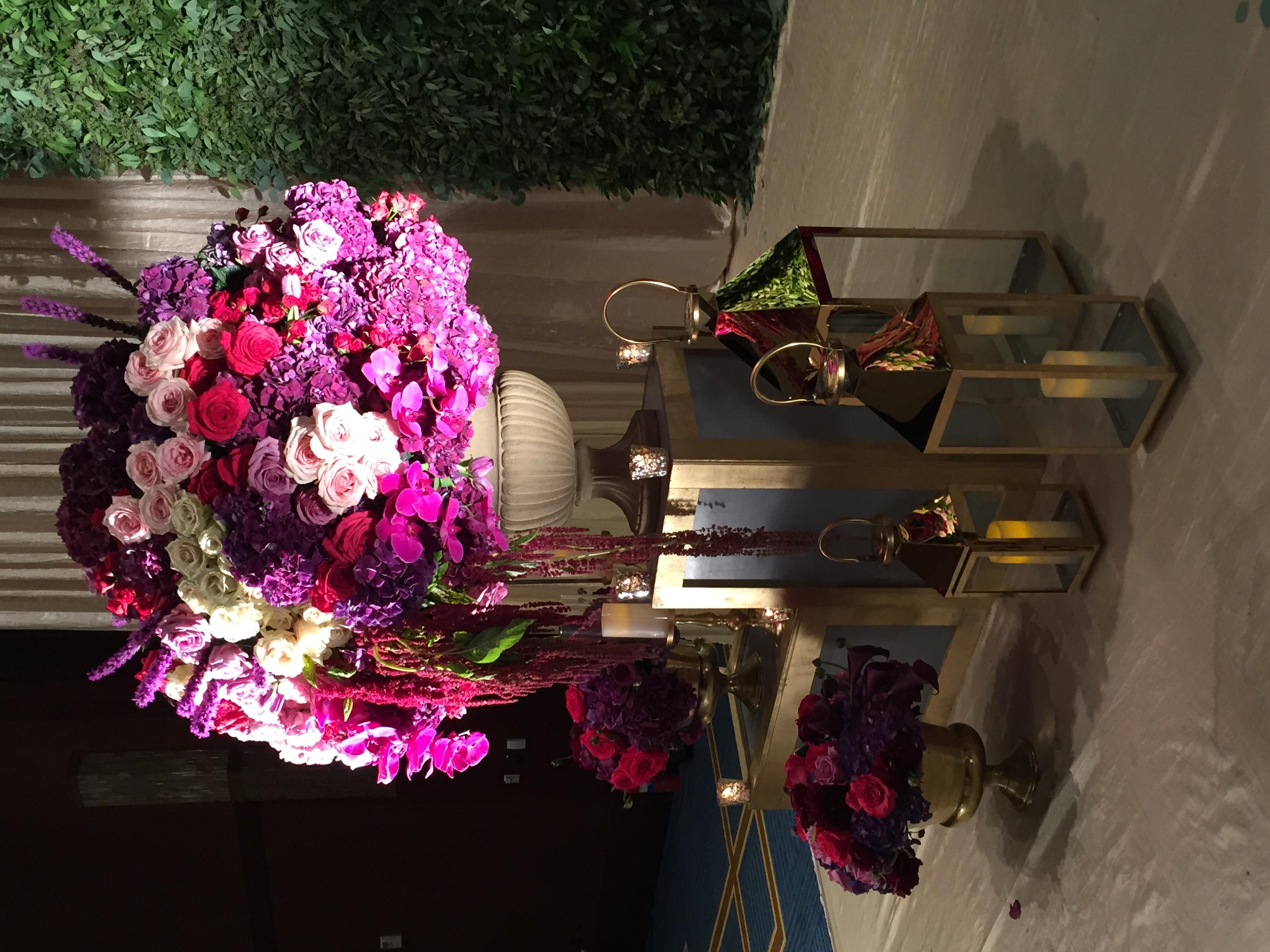 Dallas Wedding Themes Ideas Partyslate