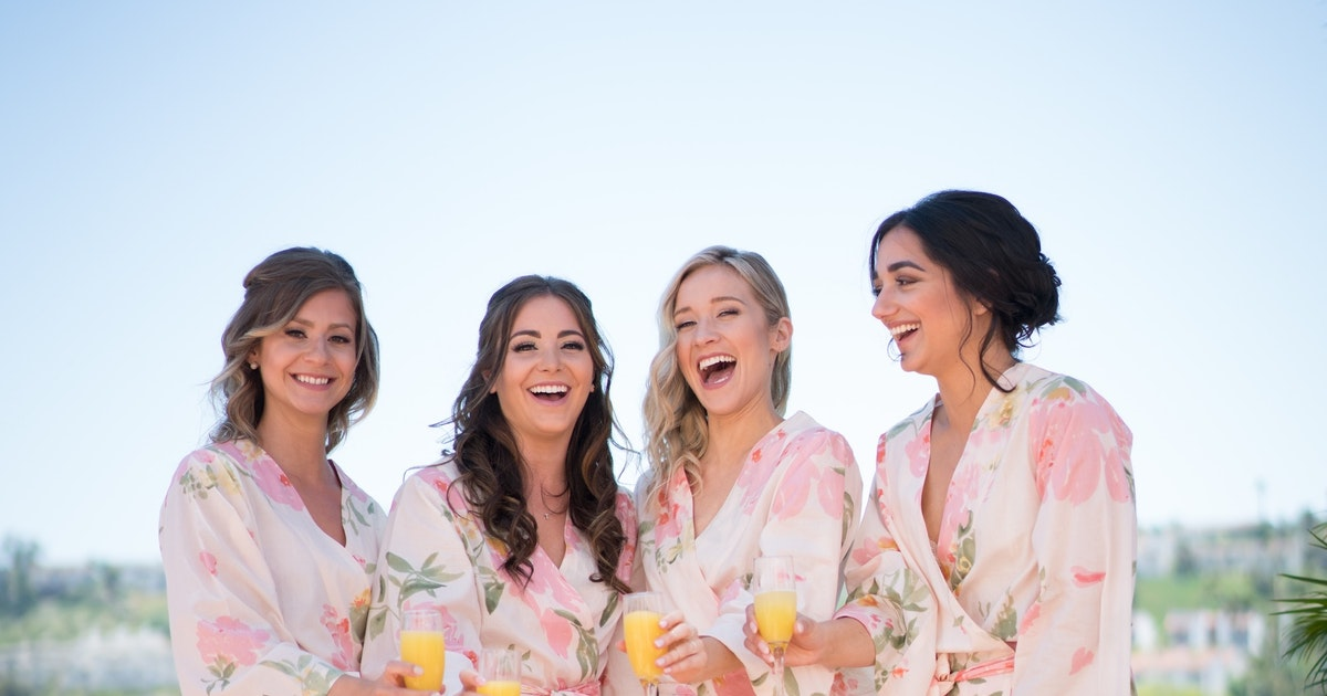 Bliss Events San Diego | Pure Classic Wedding | PartySlate