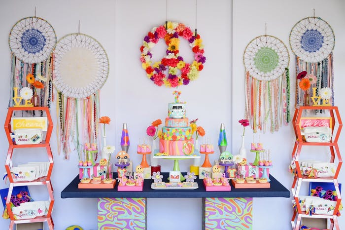 10 Birthday Ideas For Kids That Are Setting The Trends For 2020 Partyslate