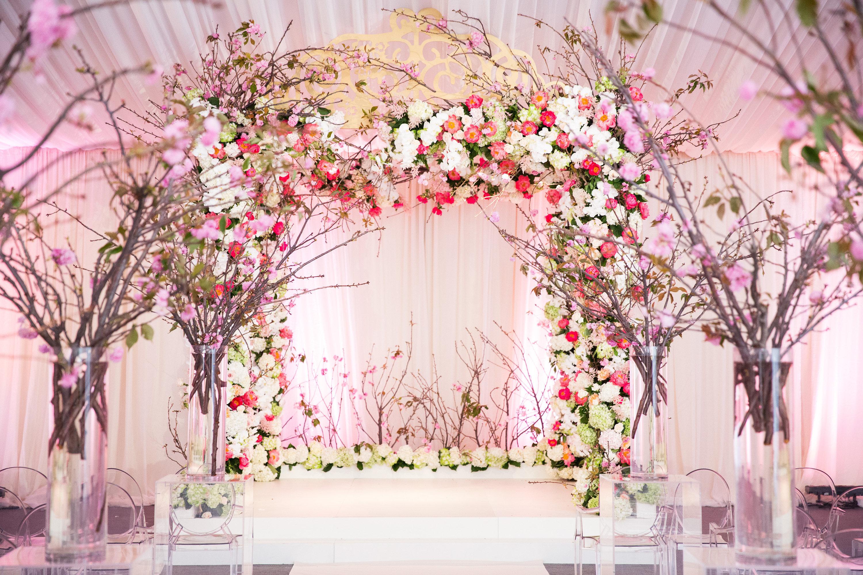 Dallas Wedding Themes & Ideas | PartySlate
