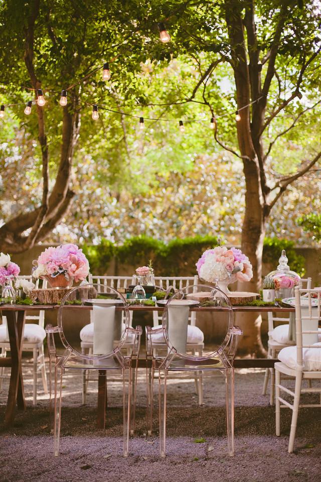 Marie gabrielle restaurant gardens gorgeous garden - Marie gabrielle restaurant and gardens ...