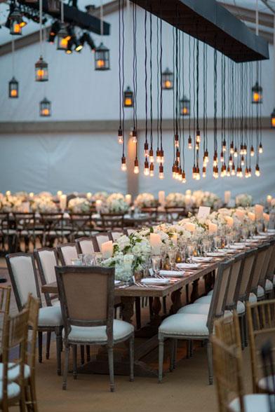 Megan + Sean - Diamond Affairs Weddings & Special Events