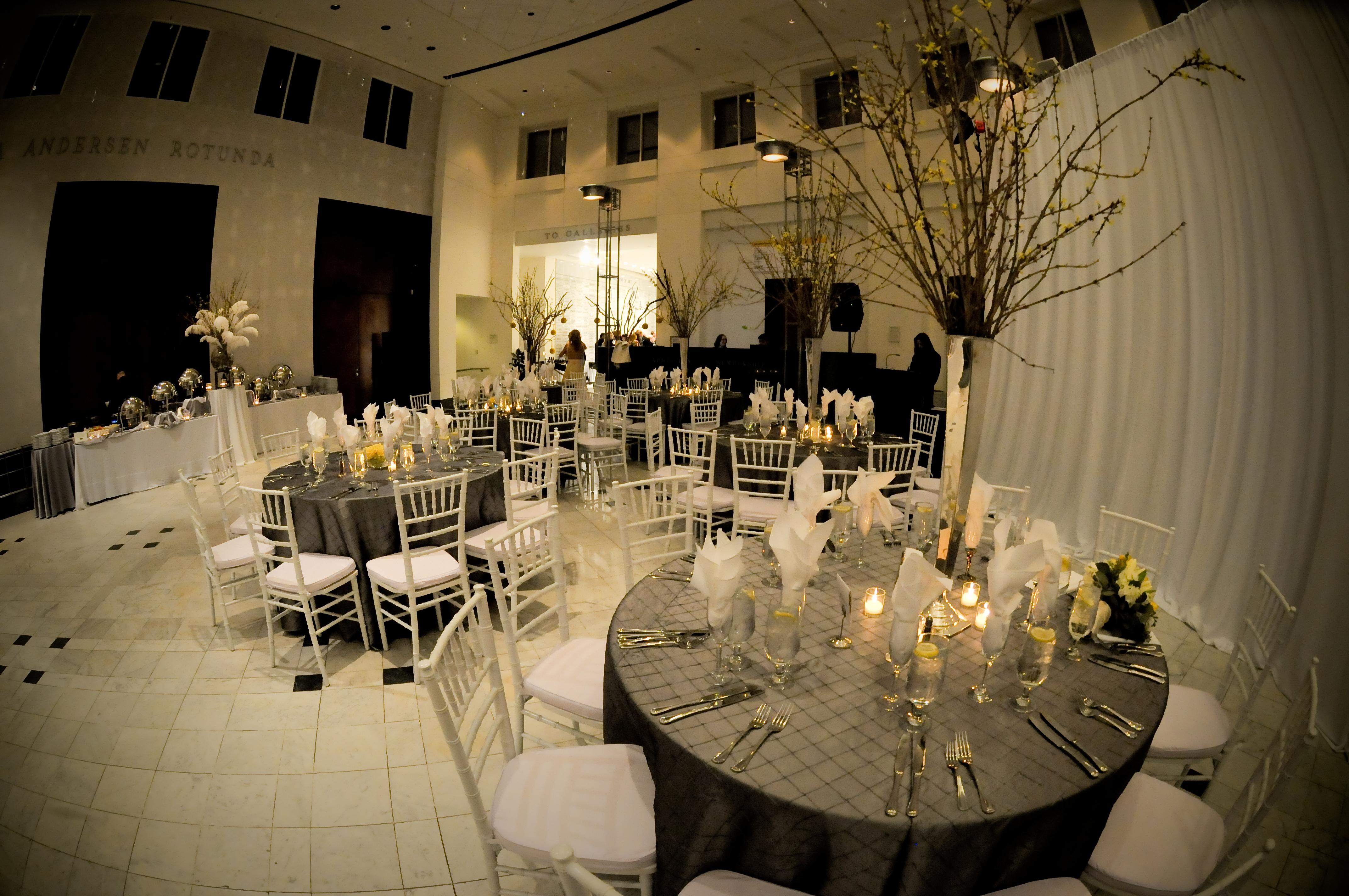 Bronwyn + Mike's Wedding - Jamie O' + Co