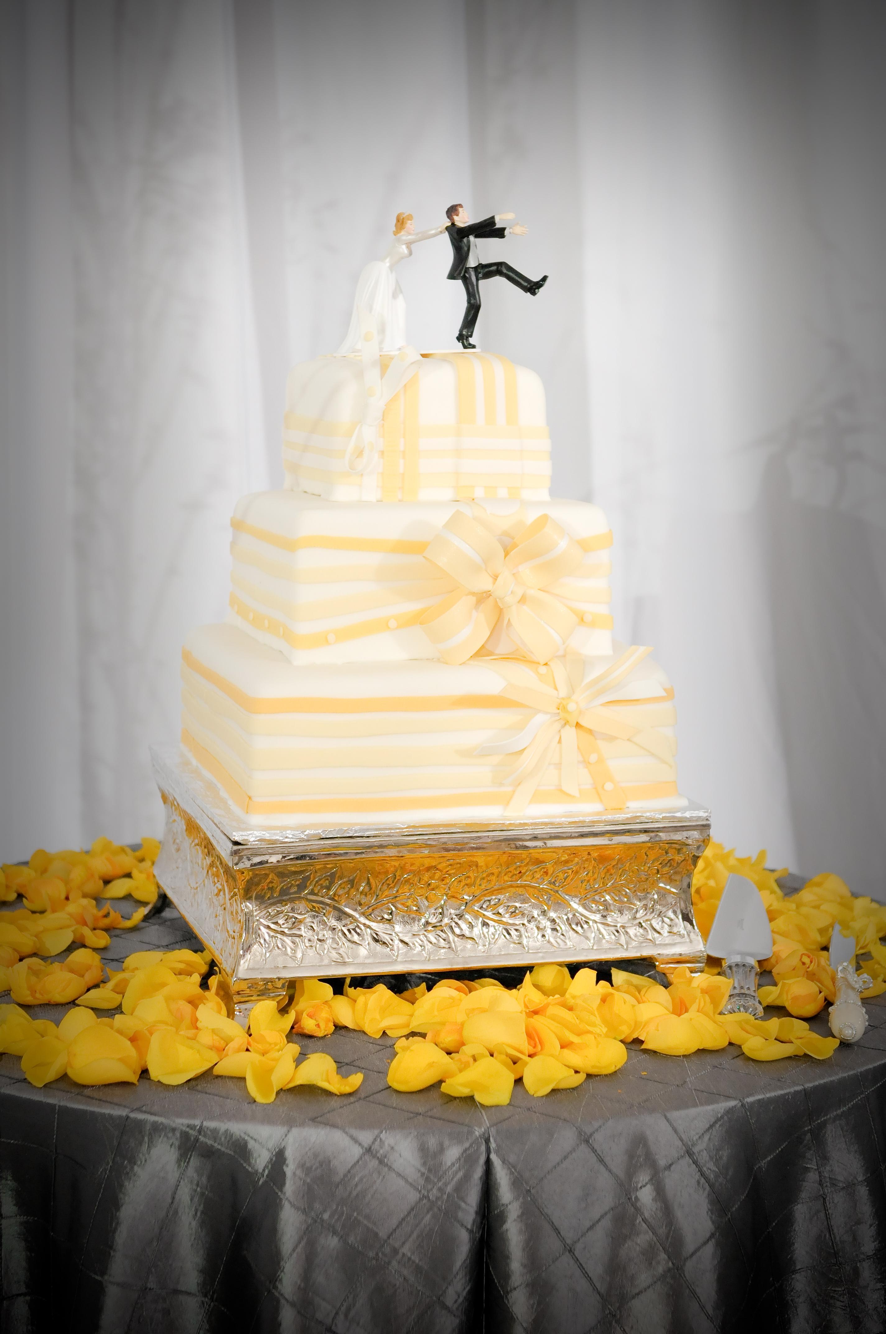 Orlando Wedding Themes & Ideas | PartySlate