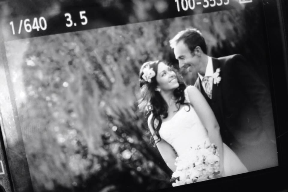 Lisa + Scotti's Wedding - Jamie O' + Co
