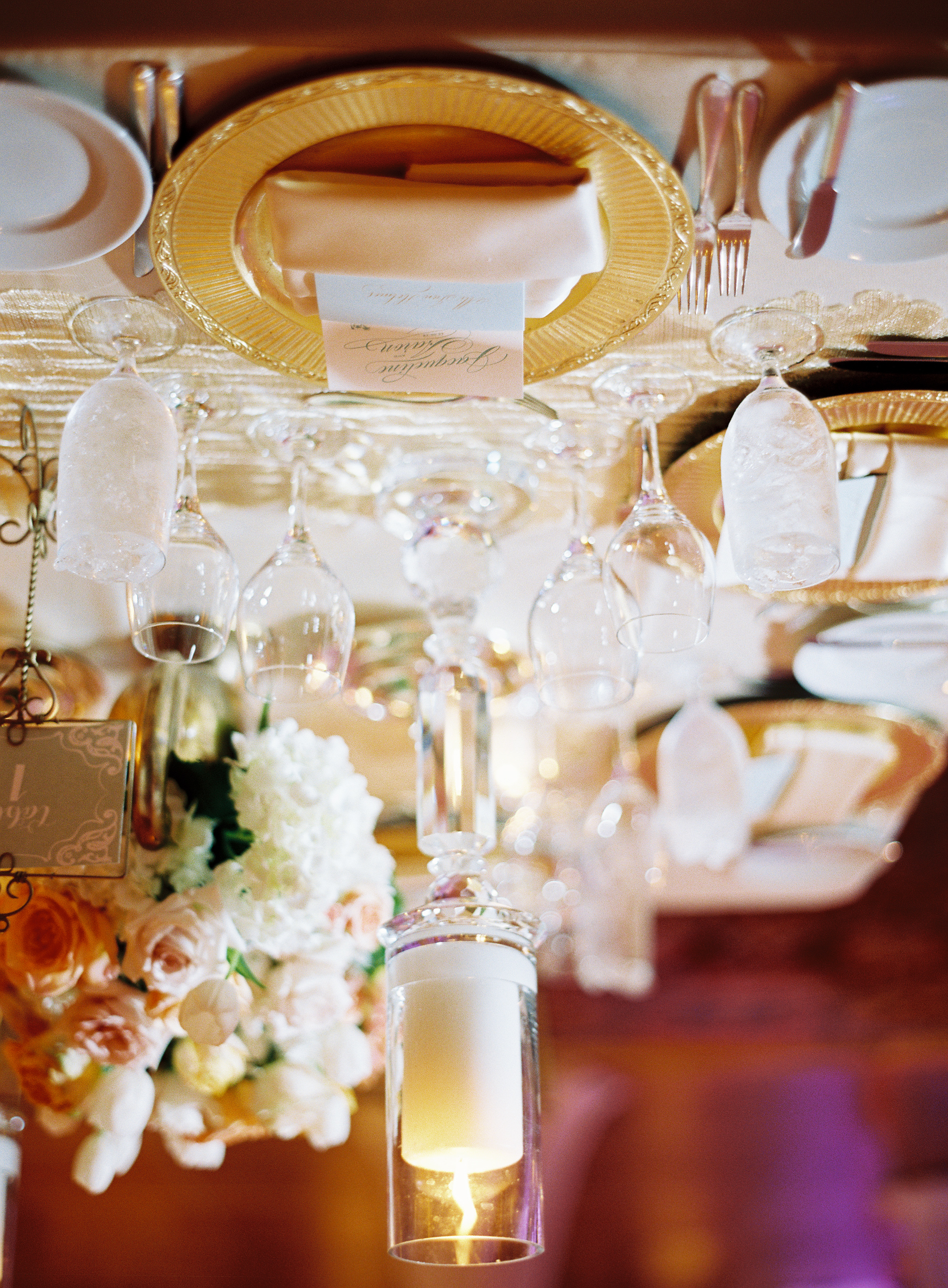 Table 6 productions florida classic white mint pink for Table 6 productions