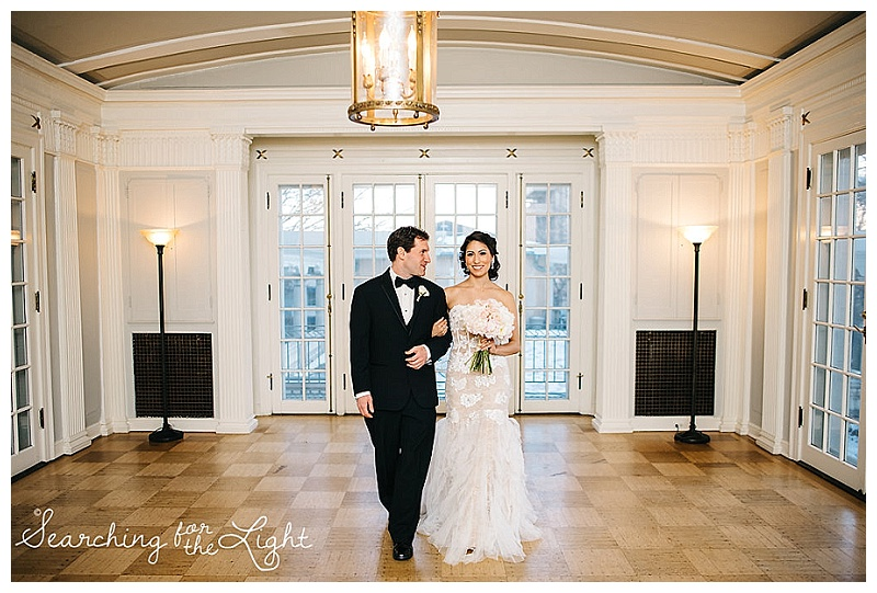Wedding at Grant Humphries Mansion Denver - Denver Wedding Planner - Sweetly Paired - Peony Wedding - Vintage Wedding - Jewish Wedding