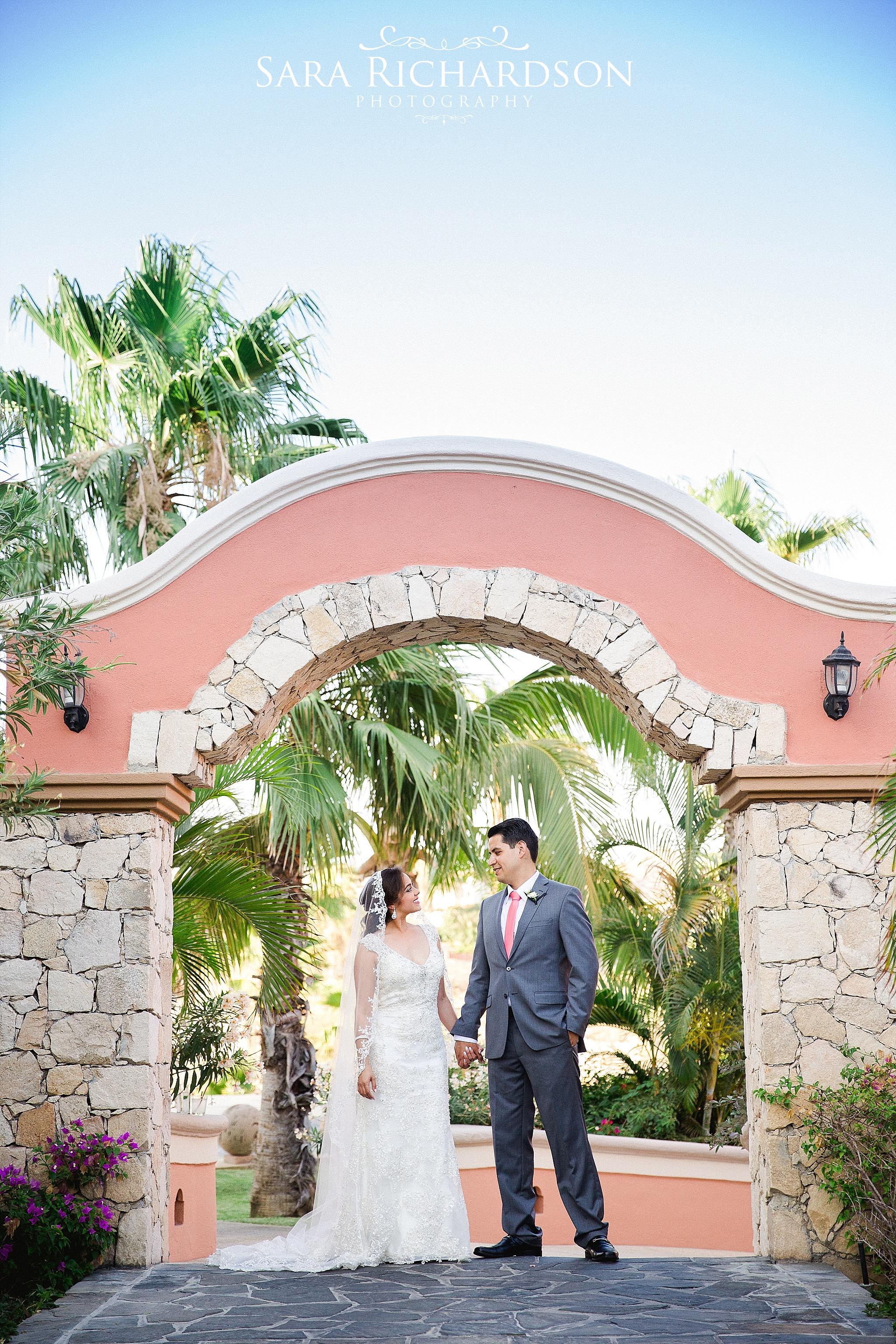 Romantic Cabo Weddings - Romantic Cabo Weddings
