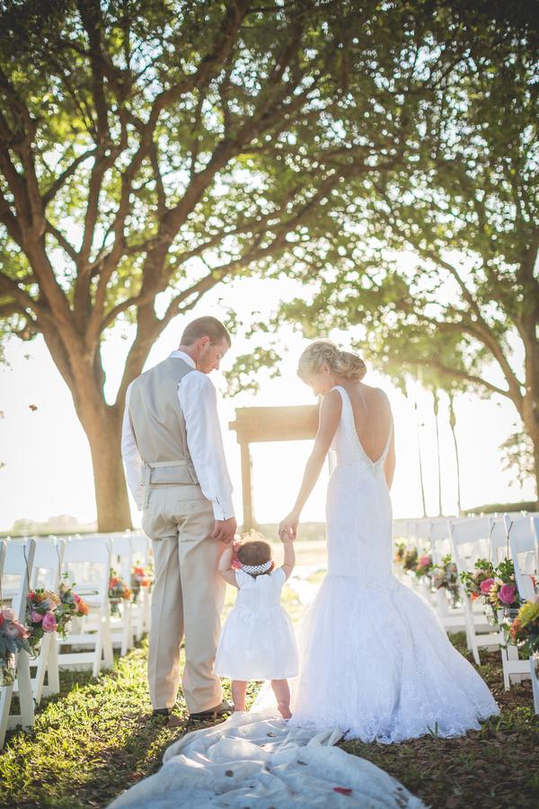 Revery Weddings - Revery Weddings