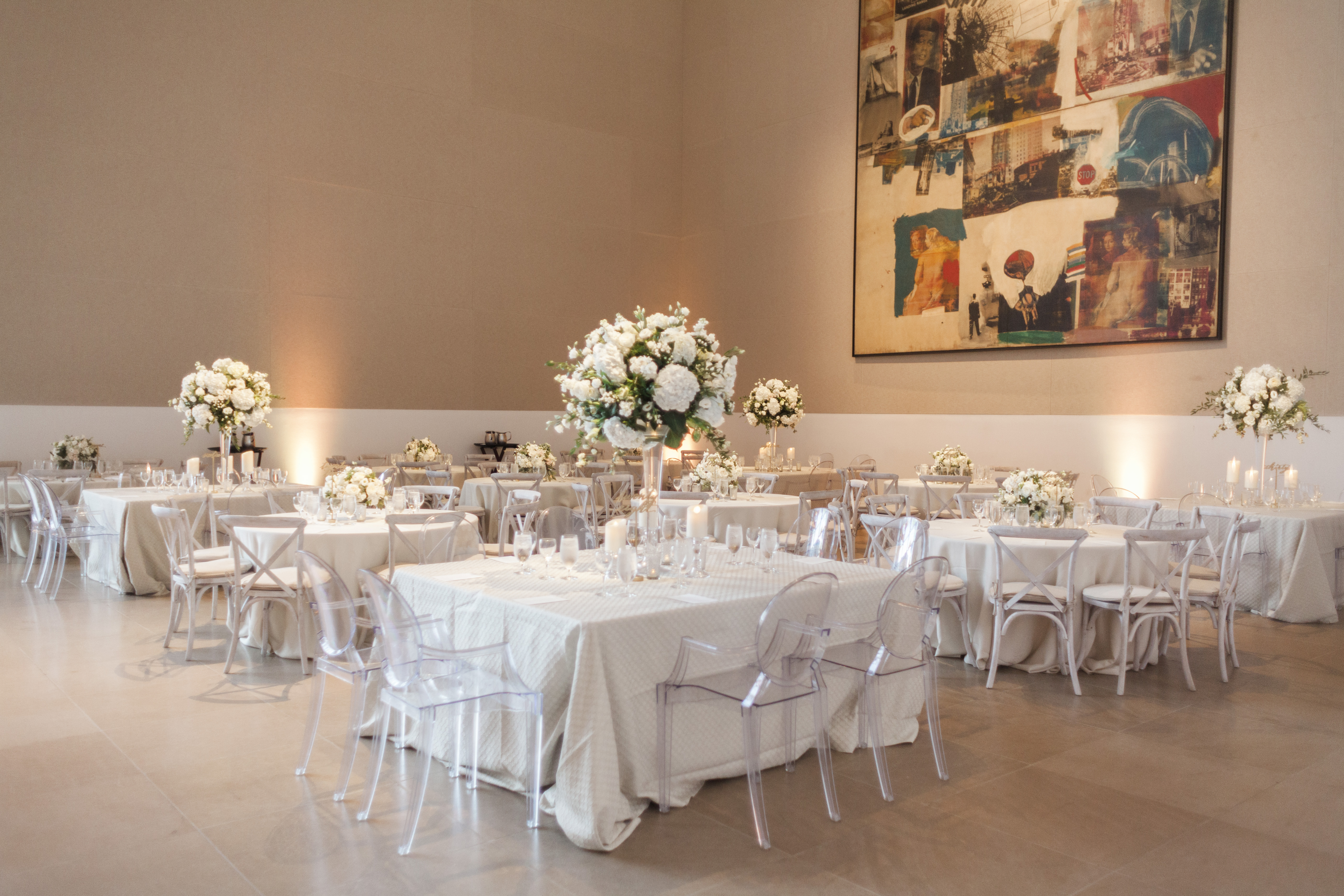Seaton + Embry Wedding - As You Wish Events