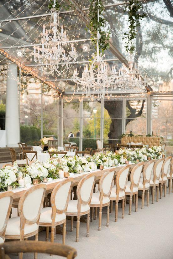 Wertz + Rice Wedding - As You Wish Events