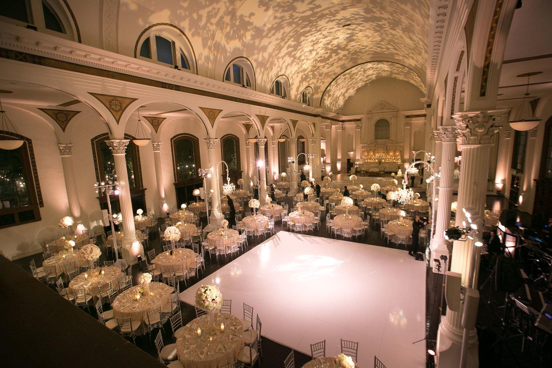 Stunning Southeast Asian Wedding - Rheefined Company