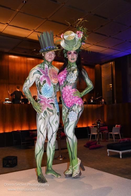 Diamond 60th Anniversary - NYLUX Events