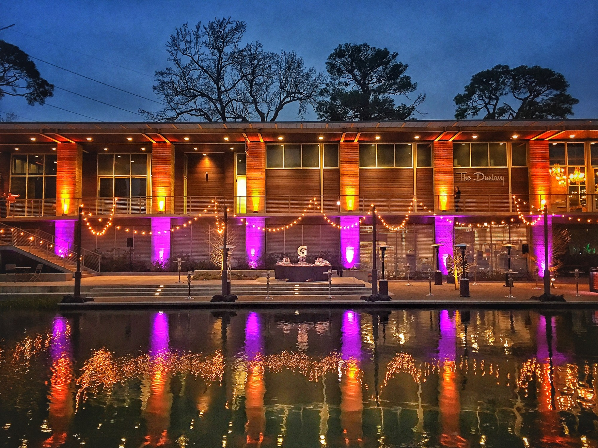 Houston Luxury Party Ideas, Venues and Top Event Professionals
