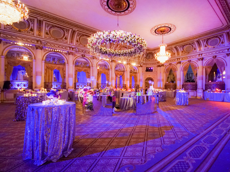 Sonal J. Shah Event Consultants 15th Anniversary - Sonal J. Shah Event Consultants